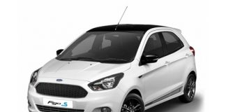 ford-figo-sports-ford-aspire-sports-launched-details-price