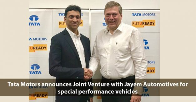 guenter-butschek-tata-motors-j-anand-jayem-automotives-joint-venture-performance-vehicles