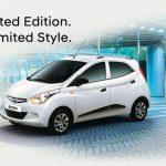 hyundai-eon-sports-edition-touchscreen-launch-details-price