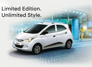 hyundai-eon-sports-edition-touchscreen-launch-details-price