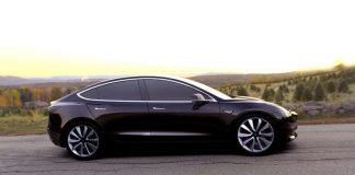 india-bound-tesla-model-3-details-pictures-price-launch