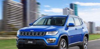 jeep-compass-premium-suv-india-launch-details-price