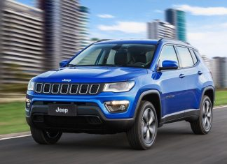 jeep-compass-premium-suv-india-launch-details-price