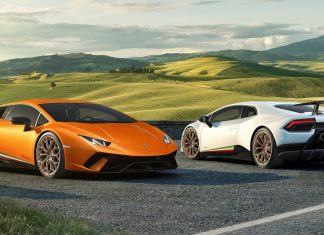 lamborghini-huracan-performante-india-launched-details-price