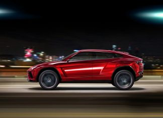 lamborghini-urus-suv-super-sports-car-india-launch-details-price