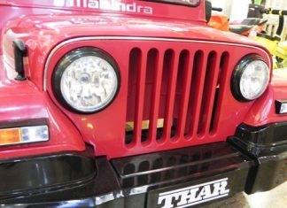 mahindra-thar-ride-on-battery-operated-kiddie-toy-with-remote