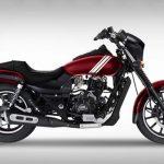 modified-bajaj-avenger-bruise-harley-davidson-street-750-custom-body-kit