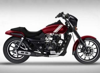 modified-bajaj-avenger-bruise-harley-davidson-street-750-custom-body-kit
