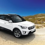 new-2017-hyundai-creta-dual-tone-colour-paint-schemes-launched