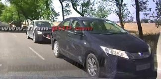 next-generation-2017-hyundai-verna-india-launch-spied