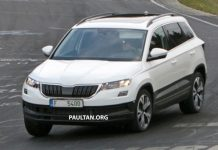 skoda-karoq-compact-suv-india-launch-details-price