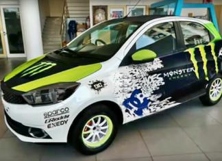 tata-motors-jayem-automotives-joint-venture-performance-vehicles