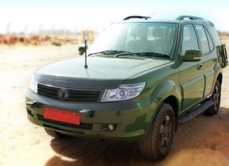 tata-safari-storme-gs800-indian-army-forces-delivered