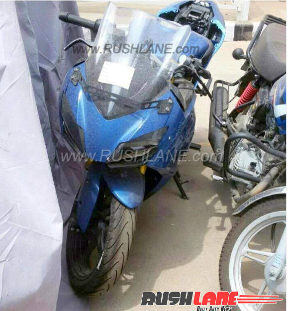 tvs-akula-310-apache-rtr-315-front-fascia-pictures-photos-images-snaps-gallery-video