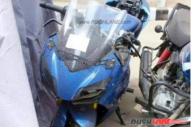 tvs-akula-310-apache-rtr-315-front-pictures-photos-images-snaps-gallery-video