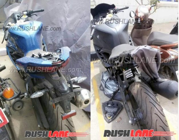tvs-akula-310-apache-rtr-315-rear-back-pictures-photos-images-snaps-gallery-video
