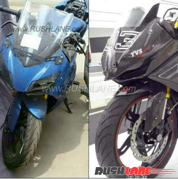 tvs-apache-rtr-315-tvs-akula-310-concept-pictures-photos-images-snaps-gallery-video