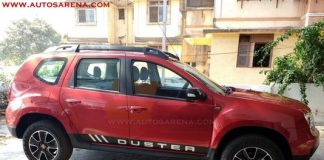 2017-renault-duster-xtronic-cvt-petrol-india-launch-date