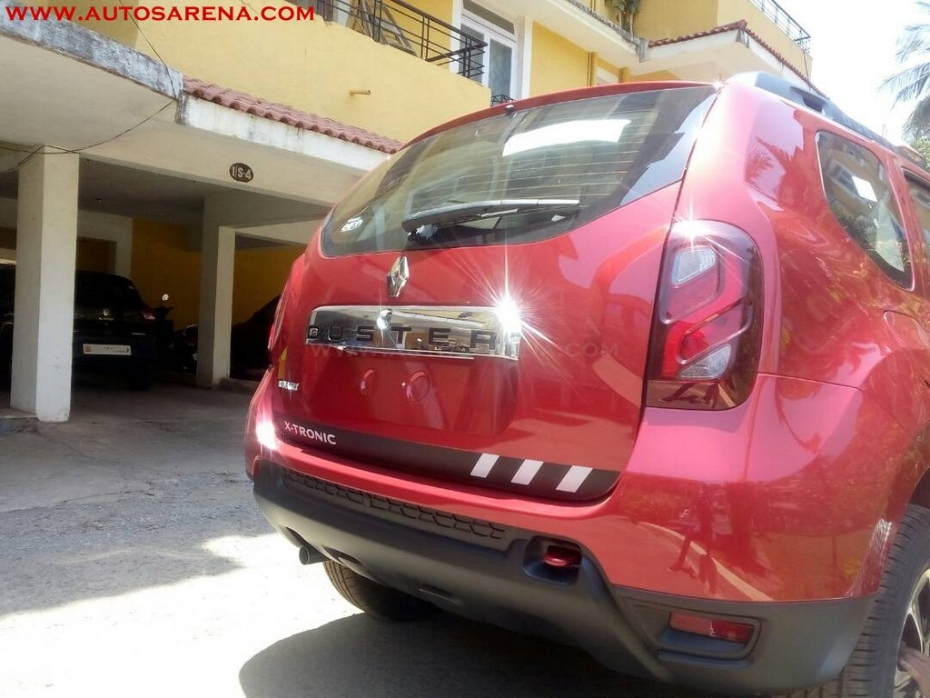 renault kwid price engine specifications motor trend india autos post. Black Bedroom Furniture Sets. Home Design Ideas