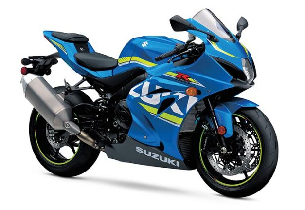 2017-suzuki-gsx-r1000-india-pictures-photos-images-snaps-gallery-video