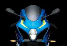 2017-suzuki-gsx-r1000-suzuki-gsx-r1000r-india-prices-specs