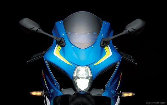 2017-suzuki-gsx-r1000-suzuki-gsx-r1000r-india-prices-specs