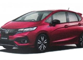 2018-honda-jazz-facelift-india-launch-date-specification