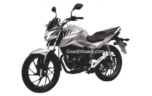 2018-honda-unicorn-150-patent-image-false-100cc-commuter