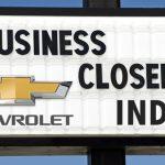 gm-india-chevrolet-car-sales-shut-down-halt-cease-exit