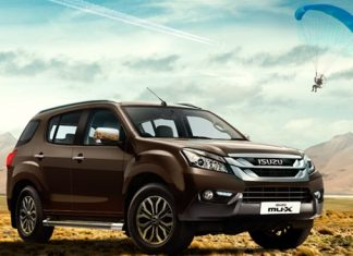 isuzu-mu-x-suv-4x4-india-details-specification-price