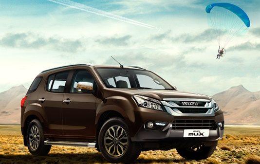isuzu-mu-x-suv-4x4-india-details-specification-price