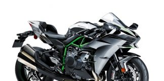 kawasaki-india-local-assembly-bikes-motorcycles-engines-rumours