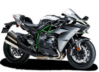kawasaki-india-local-assembly-bikes-motorcycles-engines-rumours
