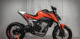 ktm-no-bigger-motorcycle-for-india-500-outlets-by-2019