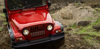mahindra-thar-faulty-fuel-float-sensor-gauge-recall