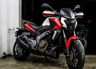 modified-bajaj-dominar-400-custom-wrapped-ds-design