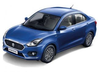 new-2017-maruti-dzire-launched-details-price-pictures-specs
