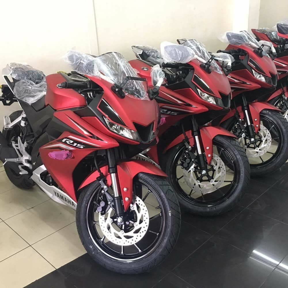 Yamaha Yzf R For Sale In India