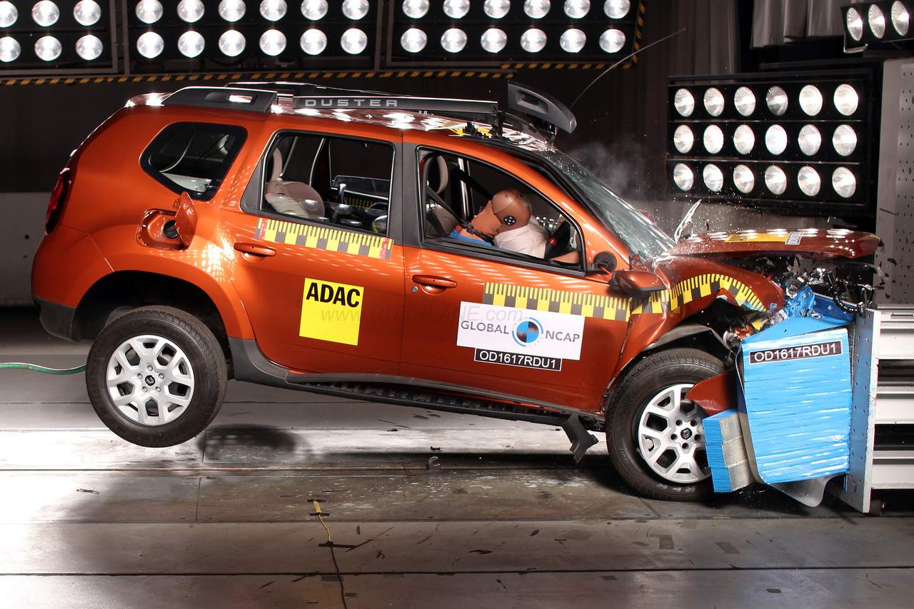 made-in-india renault duster base scores zero-star crash test rating