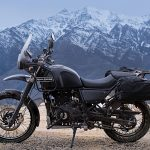 royal-enfield-bigger-himalayan-750cc-parallel-twin-engine-motorcycle