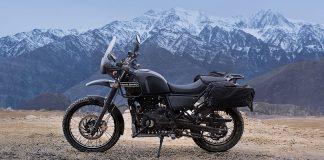 royal-enfield-bigger-himalayan-750cc-parallel-twin-engine-motorcycle