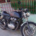 royal-enfield-continental-gt-750-twin-cylinder-front-side
