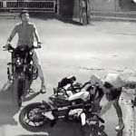 thieves-steal-bajaj-dominar-400-stolen-robbed-bike-theft