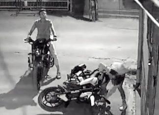 thieves-steal-bajaj-dominar-400-stolen-robbed-bike-theft