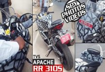 tvs-apache-rr-310s-exhaust-note-sound-video-india-launch-date