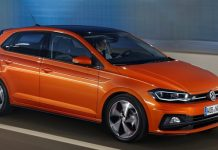 2018-new-volkswagen-polo-india-launch-date-details-price-specifications