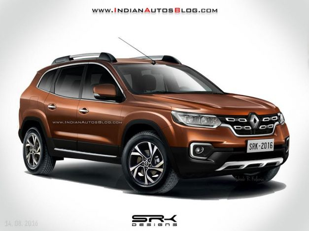 2018-renault-duster-dacia-duster-7-seven-seater-rendering-photo-picture-image-snap
