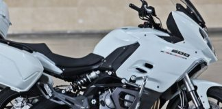 benelli-bj600-gs-sports-tourer-india-launch-date-specs-price