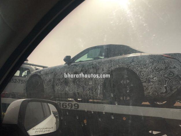 bmw-z5-roadster-spy-pics-dubai-uae-trailer-testing