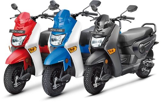 honda-cliq-scooter-launched-details-specs-pictures-price